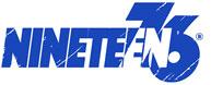 Nineteen76 Distribution Logo